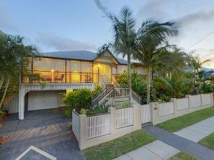 Property Management Coorparoo
