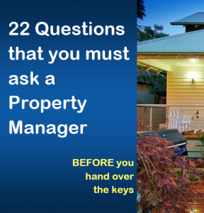 Real-Property-Management-ebook