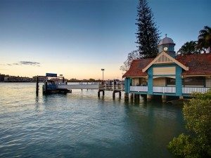 Property Management Bulimba