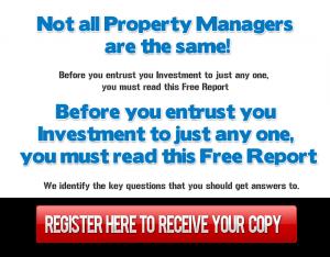 Real-Property-Management-Australia-RPMAustralia-e1395620216450