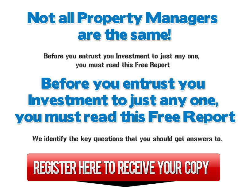 Real-Property-Management-Australia-RPMAustralia-e1395620216450