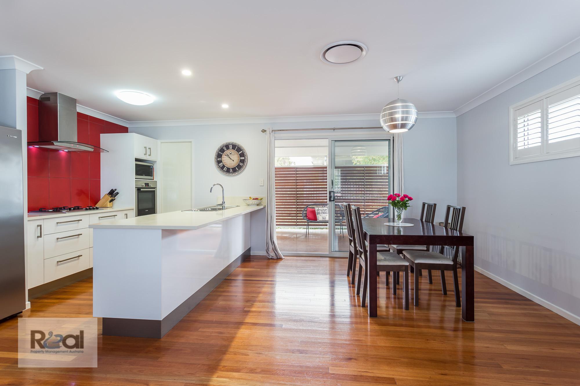 Rpm Property Rentals