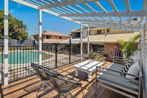 Property Management Capalaba