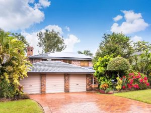 Property Management Sunnybank