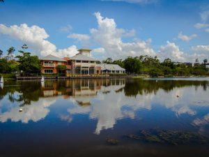Property Management Springfield Lakes