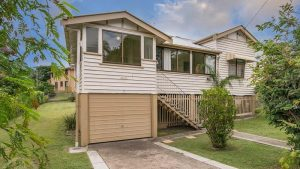 Annerley Property Management